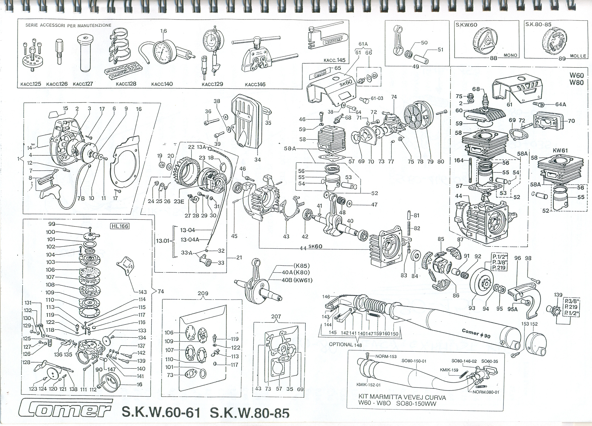 80cc Wiring Diagram Great Design Of Moto 4 Bicycle Engine Motorized Residential Electrical Diagrams Bike Motor